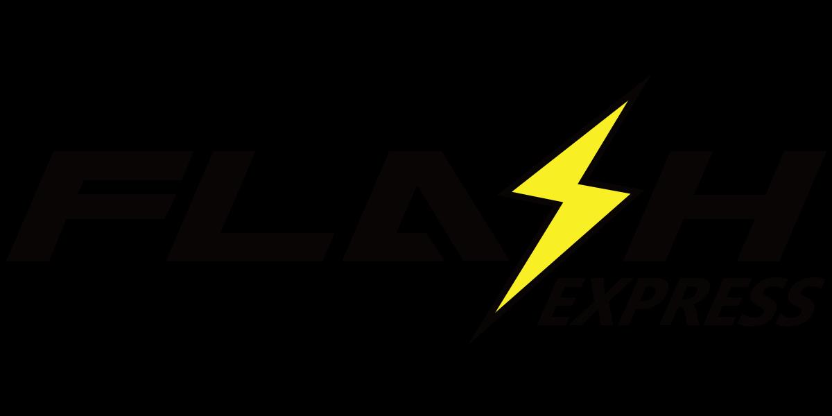 Flash-Logo_All2