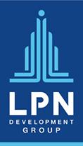 LPN Develoment