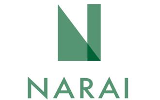 Narai Property