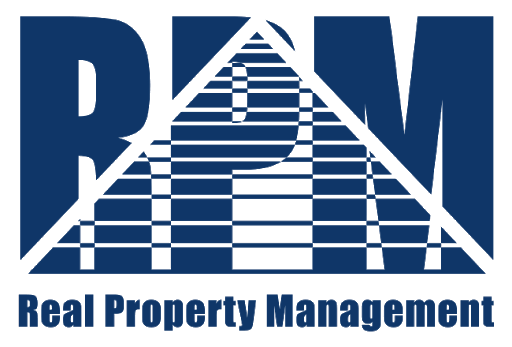 RPM Real Property Management