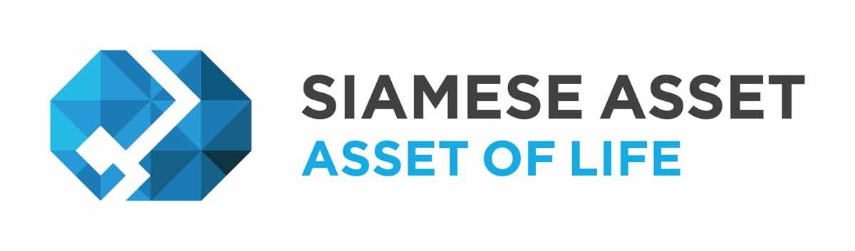 aw-Siamese Asset Logo (Corporate)Co