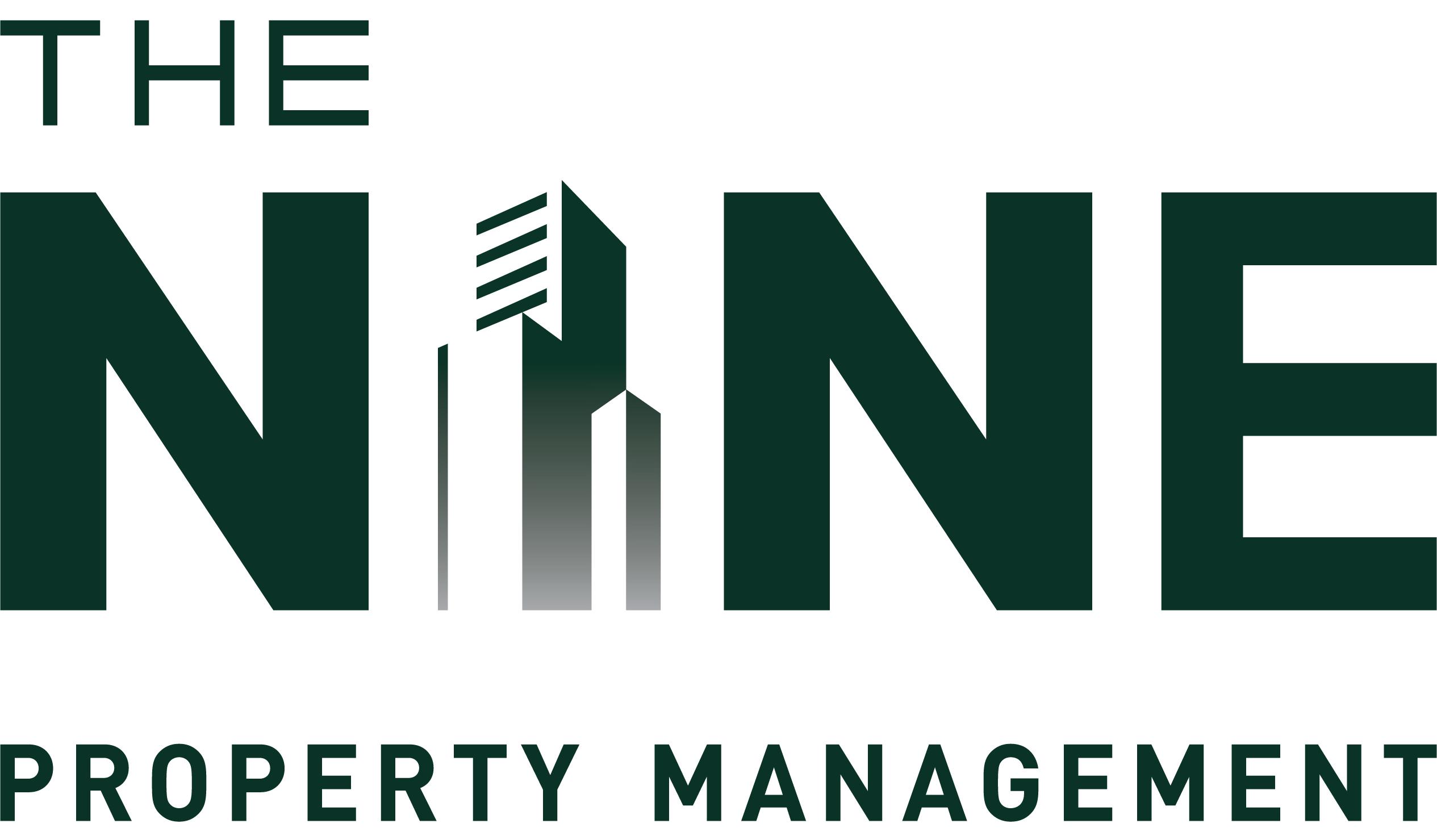 The Nine Property Management