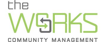 The Work Community Management